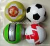 Football&Soccer Ball