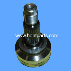toyota cv joint