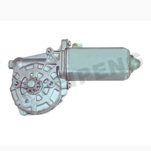 produce door motor