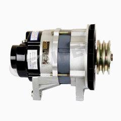 24V 140A Alternators