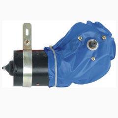 24V wiper motor