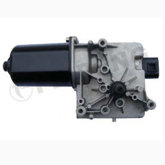 GM Wiper Motors