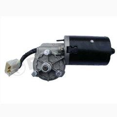 12V Wiper Motor