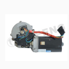 Heavy duty Wiper Motors