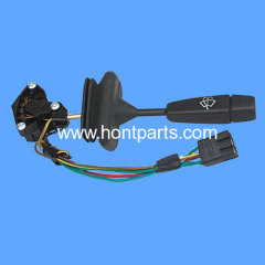 land rover discovery combination switch