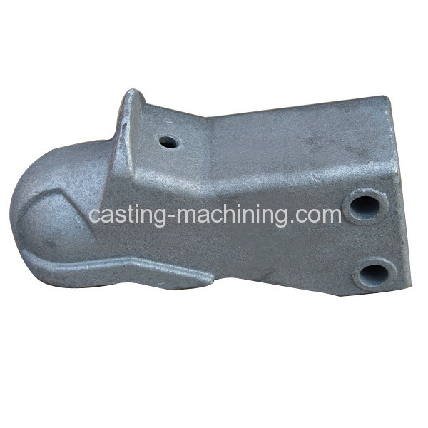 custom steel or alloy forged wheels