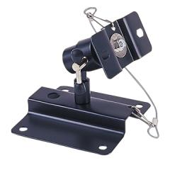 Adjustable Speaker Bracket