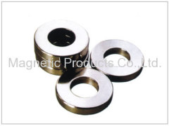 Neodymium Ring Rare Earth