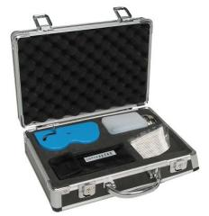 Optical Fiber Tool Kit
