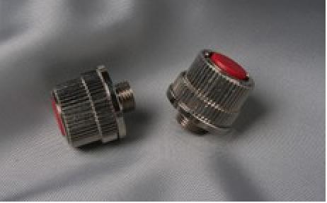 Fiber Optical Variable Attenuators