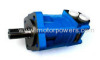OMV Hydraulic Orbit Motor