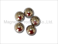 Dia.5mm Ball Magnet