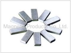 Neodymium Block Ndfeb Magnet