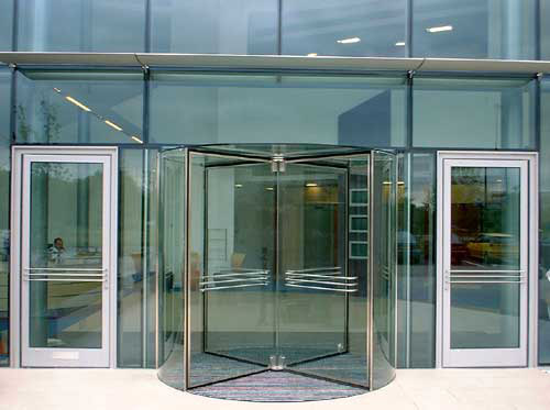 Sliding Glass Door From China Manufacturer Beijing
