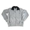 Fashion Ladies' Sweater