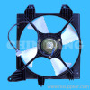 MITSUBISHI A/C FAN ASSY
