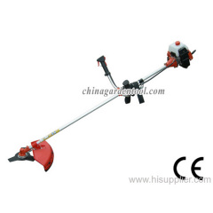 CE brush cutter