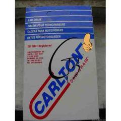carlton chain