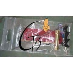 chain saw tool kits