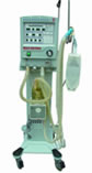 Multi-functional Synchronous Ventilator