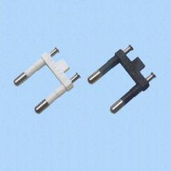 Korean standard cable plug Insert pins