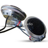 28mm Silk Dome Tweeter