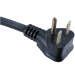 NEMA 6-15P UL Power Plug