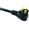 NEMA 6-20P UL approved plug