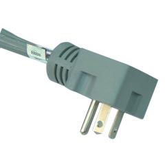 NEMA 5-20P plug cord