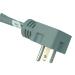 NEMA 5-20P UL Plug