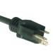 NEMA 5-20P Cord with UL