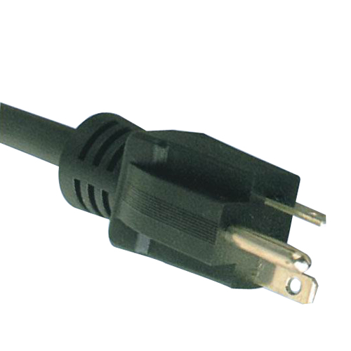 Electric cord 5-20P UL approved