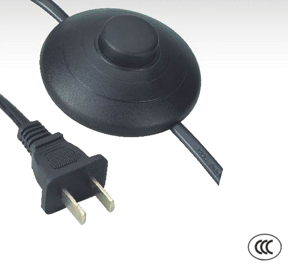 CCC approved power cable