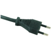 Italy IMQ Power Cord