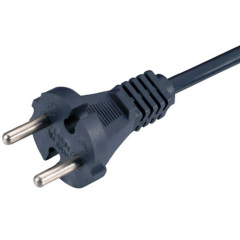 10/16A Power supply Cord