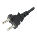 KETI type Power Cord