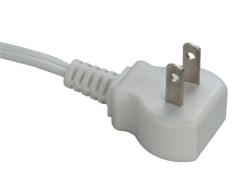 Janpan electrical cord with JET