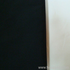 Nylon/Cotton Fabric