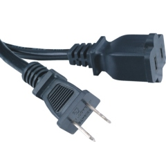 PSE standard extension cable