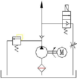 380 volt motor wiring diagram get free image about wiring diagram