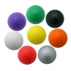 PU Anti-Stress Ball