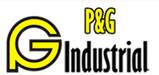 P&G (Guilin) Industrial Co.,Ltd.