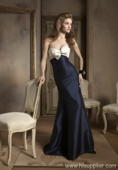 Evening Dresses | Evening Gowns