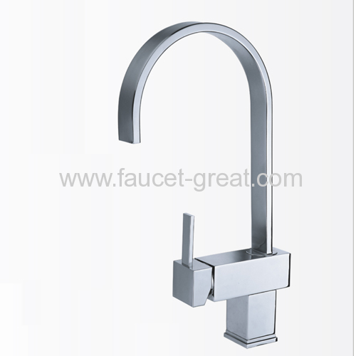 luxury Faucets