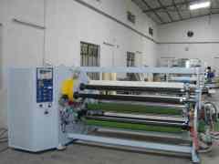 Kuogang Machinery Co.,Ltd.