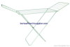 Clothe/Towel Drying Rack