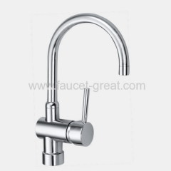 Bathroom Sink faucet and tap