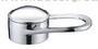 zinc alloy faucet lever supplier