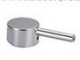 Faucet Lever manufacturer
