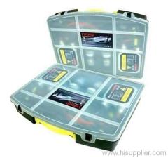 hid xenon  ballast kits